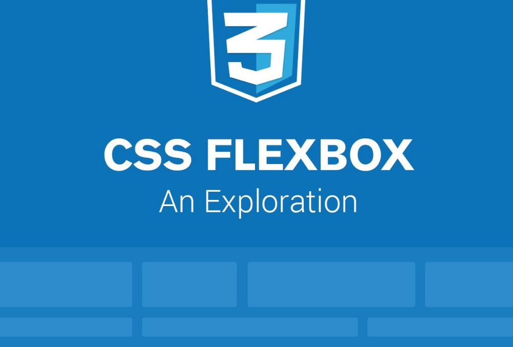 Technology at a Glance: What is FlexBox?