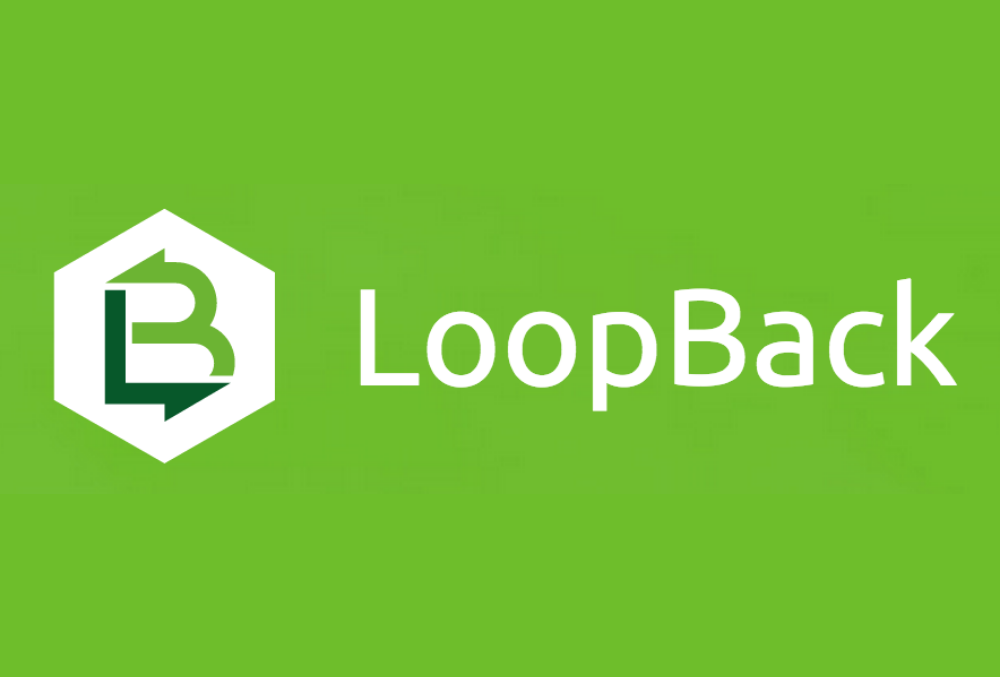 How to Add Calculated Properties to a Model via Mixin in Loopback