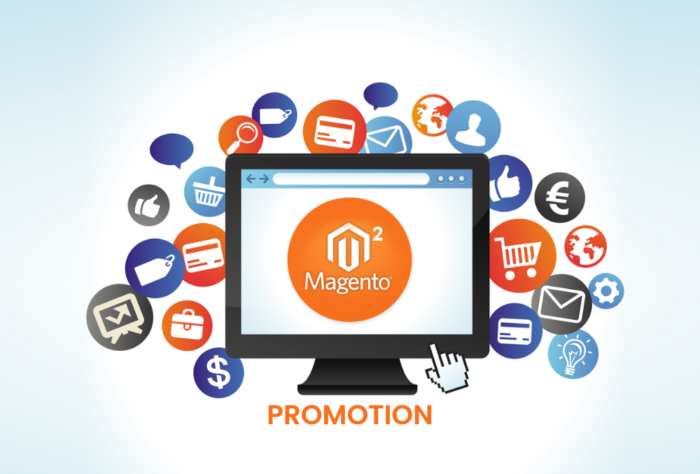 How to Create Cart Price Promotions in Your Store with Magento 2