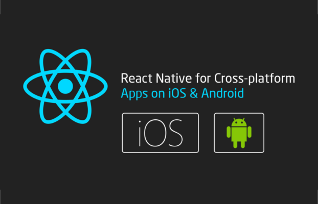 What Is React Native and How Is It Being Used for Development?