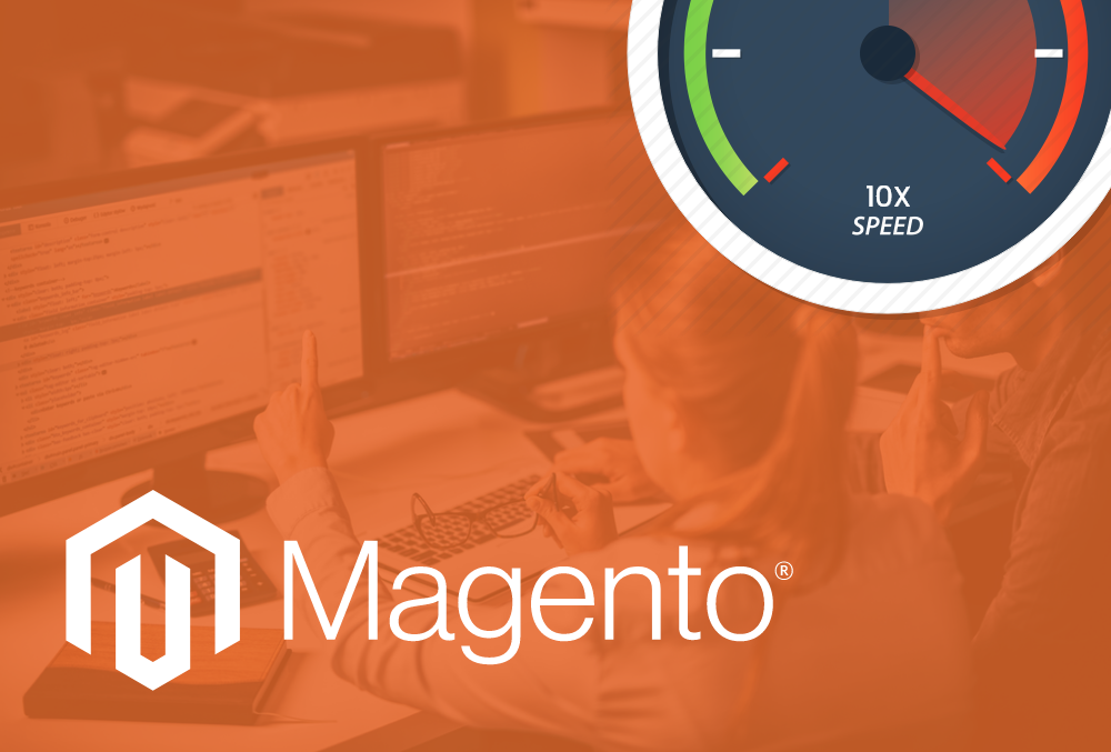 Why Magento is 10x better than WooCommerce?